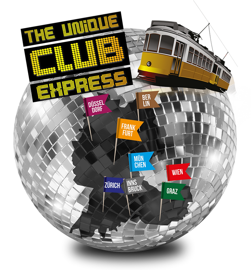 191216-TNE-Unique-Club-Express-logo-Disc