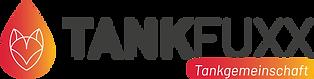Tankfuxx-Logo-quer-4c.png