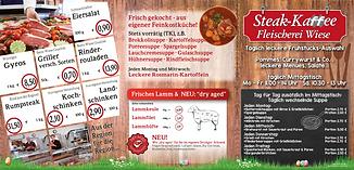 Fleischerei-Wiese-Flyer-04-21-innen.png