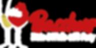Bacchus-Logo-white.png