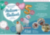 Kreativ-Markt-Flyer-Ballons2.jpg