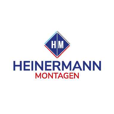 Heinermann Montagen