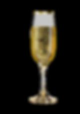 Champagner-Glas.png