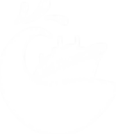 Bacchus-Logo-Schiff.png