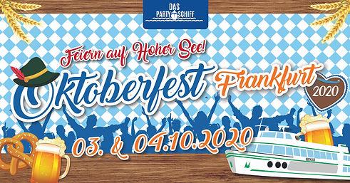2020-The-Next-Event-Oktoberfest-Partysch