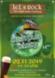 190409-The-Next-Event-Party-Bahn-Irish-P
