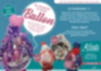 Kreativ-Markt-Flyer-Ballons.jpg