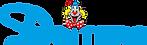 deiters_logo_lg.png