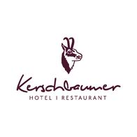 Kerschbaumer Hotel I Restaurant