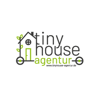 Tiny House Agentur
