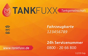 Tankfuxx-Karte.jpg