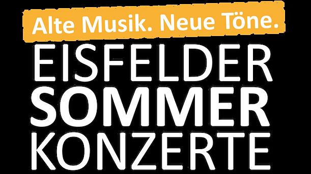 Eisfelder-Sommerkonzerte-Schriftzug-Slog