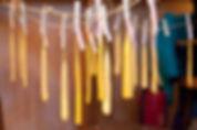 Kerzenziehen-2-web.jpg