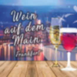 Wein-auf-dem-Main-Teaser.jpg