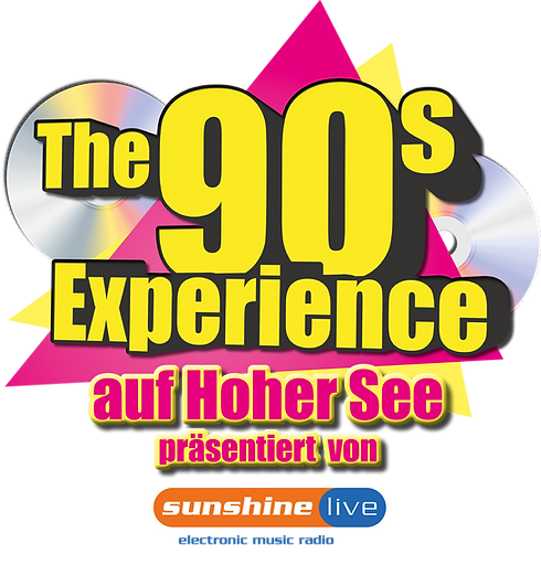 90s-Experience-Schriftzug-3.png