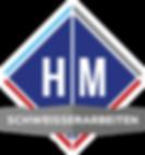 191113-Heinermann-Montagen-Logo-01-Spart