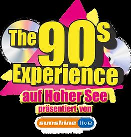 90s-Experience-Schriftzug-sunshine-weiß.