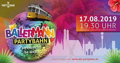 190423-The-Next-Event-Partybahn-Ballerma