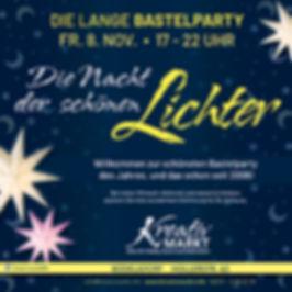 190928-kreativmarkt-Anzeige-Lichterfest-