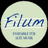 Filum_logo_Flyer.png