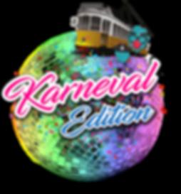 Kugel-Karneval.png
