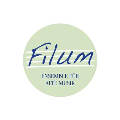 Filum
