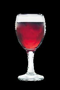 Wein-Glas.png