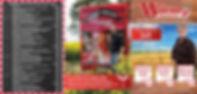 Fleischerei-Wiese-Flyer-07-20-aussen.jpg