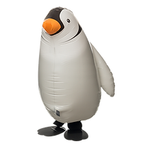 Ballon-Airwalker-Pinguin.png