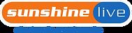 Sunshine_live_logo.svg.png