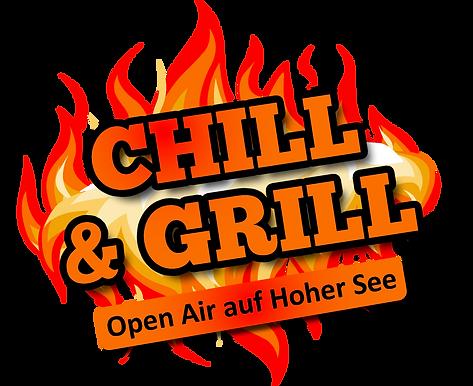 Chill-Grill-Grafik.png