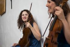2017-05-27 - Ensemble Filum - Kloster Wi