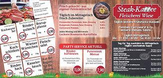 Fleischerei-Wiese-Flyer-09-20-innen.jpg
