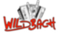 LogoWildbach.png