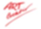 art-creativ-logo.png