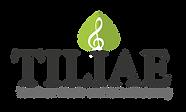 Tiliae-Logo-Ideen.png