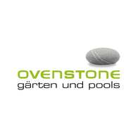 Ovenstone Gärten & Pools