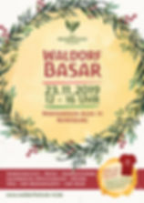 191023-Waldorfschule-Basar-Plakat-a4-01-