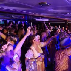 Party-People.jpg