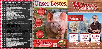 Fleischerei-Wiese-Flyer-02-21-aussen_Sei