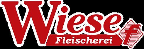 190108-Fleischerei-Wiese-Logo.png