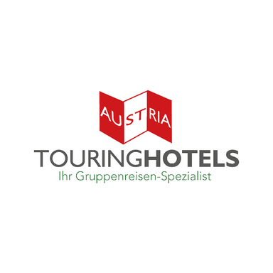 Touring Hotels
