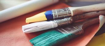 KreativMarkt-Shabby-Kreidefarben-Fleurt.