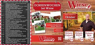 Fleischerei-Wiese-Flyer-10-21-aussen.jpg