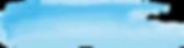Aquarell-blau-hell.png