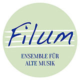 Filum_logo_klein.jpg