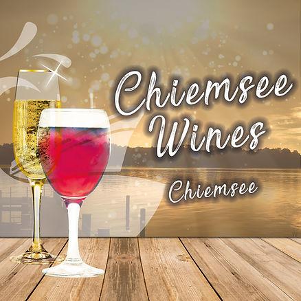 Chiemsee-Wines--Teaser.jpg