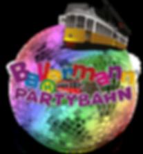 Discokugel-shutterstock_93580375-Ballerm