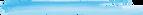 Aquarell-blau-hell-linie.png