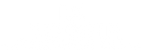 180223-Das-Partyschiff-Logo-weiß.png